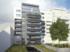 Impera - developerský projekt Milada