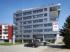 Administrativní budova  AvrioPoint - Sochorova