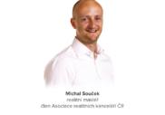 Michal Souček