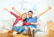 Financování bydlení pro mladé