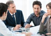 Češi jsou pesimisti, čekají velké zdražování hypoték