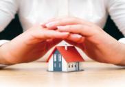 ČNB chystá další zátah na hypotéky