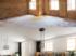 Rezidenční projekt Ateliérové byty Krásova (oceněn Cenou architektů vRealitním projektu roku 2017)