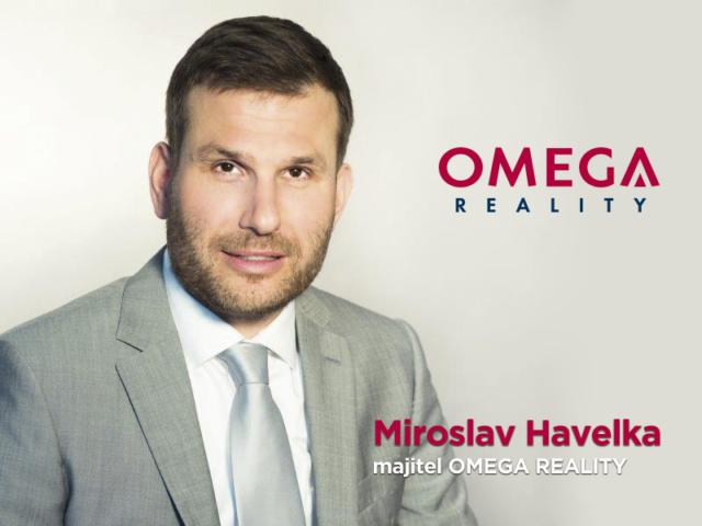 Miroslav Havelka
