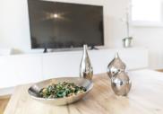 Chytré bydlení přináší více výhod najednou