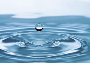 Úprava vody v bazénu
