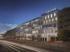 Pronájem reprezentativních prostor, 350–1 600 m², Praha 4 - Pankrác