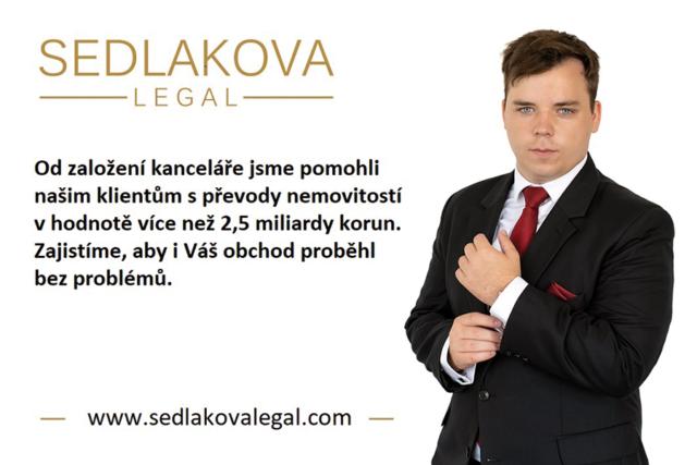 Sedlakova