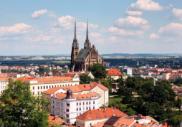 Brněnský trh