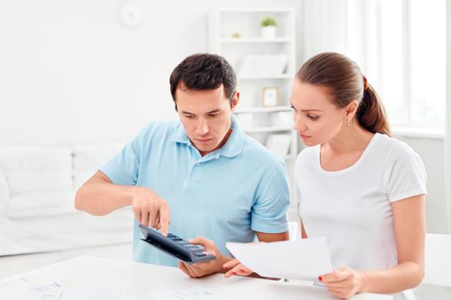 Hypotéka na družstevní byt není utopie