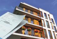 daň z nemovitosti