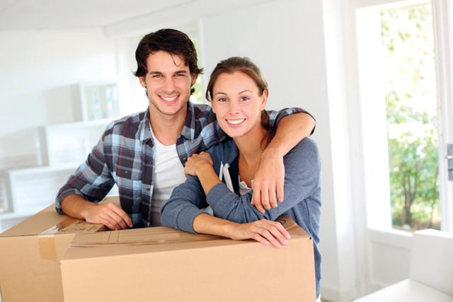 Pojistka k hypotečnímu úvěru
