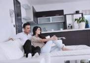 Zájem o hypotéky pomalu klesá