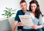 Hypotéka sníží daně