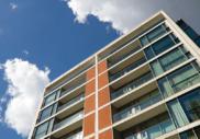 Jak získat hypotéku na družstevní byt?