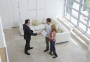 Jak dobře prodat či pronajmout nemovitost?