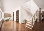 Ceny nemovitosti rostou
