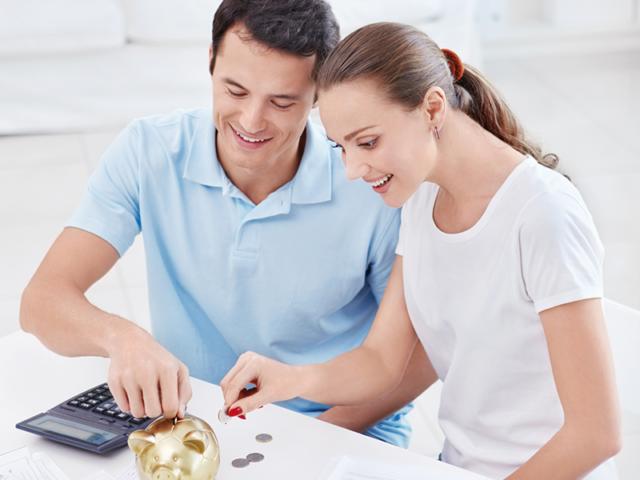 Tipy, jak docílit úspor v domácnosti