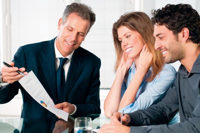 Refinancování hypoték. Nový produkt stavebních spořitelen
