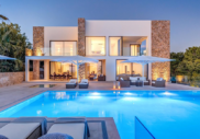 Investice do zahraničních nemovitostí