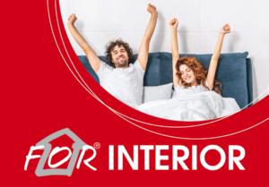 For Interior