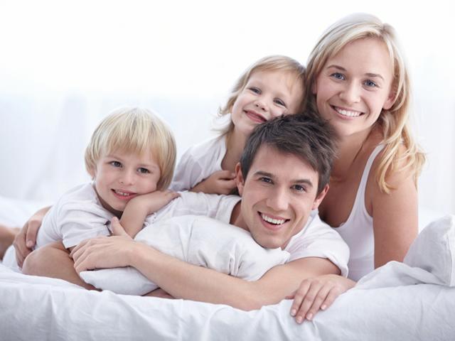 Jak získat hypotéku nakoupi bytu?