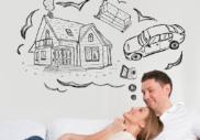 4 komplikace, které mohou zhatit vaše snahy o získání hypotéky