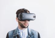 Virtuální prohlídky nemovitostí