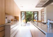 Komu svěřit vaši nemovitost při prodeji nebo pronájmu?