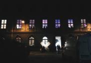 Bochnerův palác