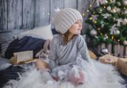 Trendy letošních Vánoc 2019