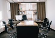 Práce s osobními údaji v realitních kancelářích