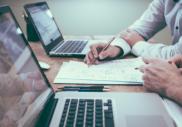 4 způsoby, jak dosáhnout na hypotéku