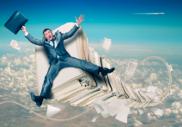 Možnosti mimosoudního řešení sporu klienta srealitní kanceláří