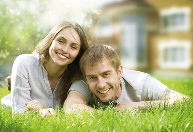 Hypotéka vám sníží daň zpříjmu,  ať jste zaměstnanec, nebo podnikáte
