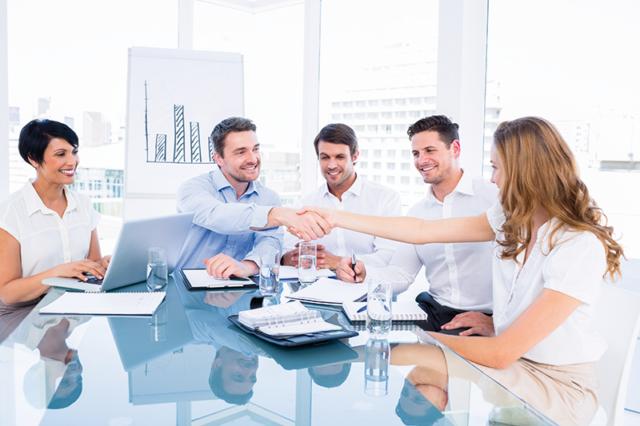 Jak vybrat solidní realitní kancelář?