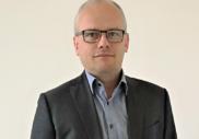 Roman Weiser, místopředseda představenstva BIDLI holding