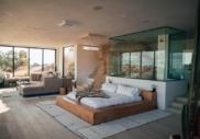 Proměna interiéru vrelaxační místo