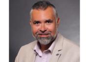 Mgr. Radek Sechovec - Generální ředitel společnosti EVROPA realitní kancelář