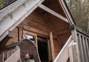 Jak financovat dřevostavbu?