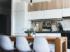 Co dokáží obklady adlažby? Kuchyň jako designový skvost