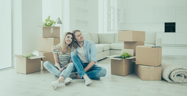 Hypotéka a refinancování jsou jednoduché