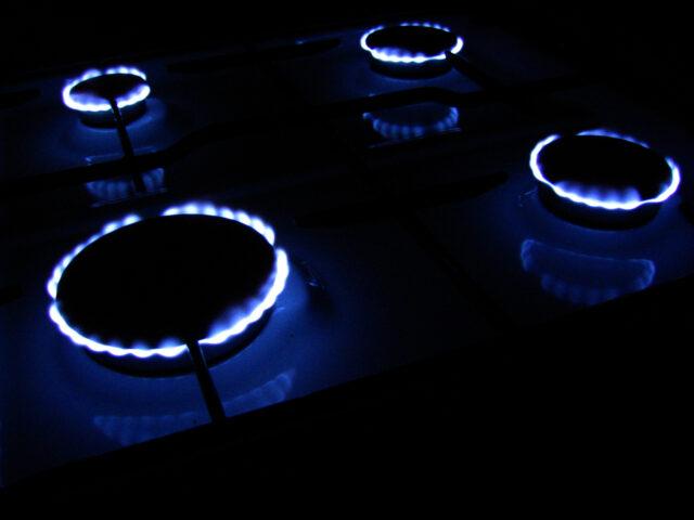 home-fire-blue-1195924-1280x960